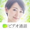 ジャスミン-生放送SNSアプリ-