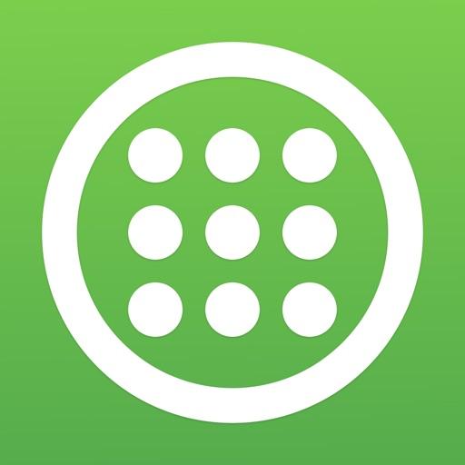 Dialer for WhatsApp