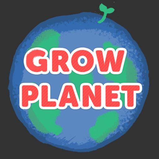 Grow Planet