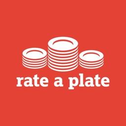 Rate-a-Plate LA