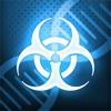 Plague Inc. (AppStore Link)