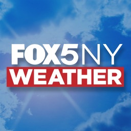 FOX 5: NY Weather & Radar