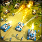 Art Of War 3:RTS Strategy Game icon