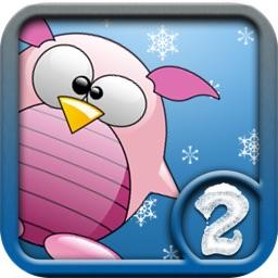PenguinLinks v2