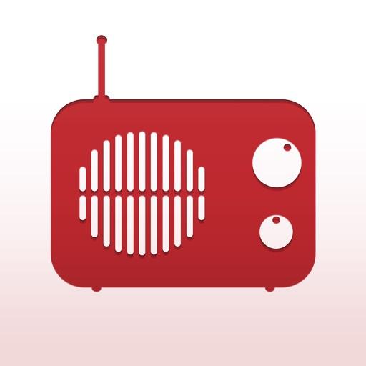 Радио онлайн фм: myTuner Radio