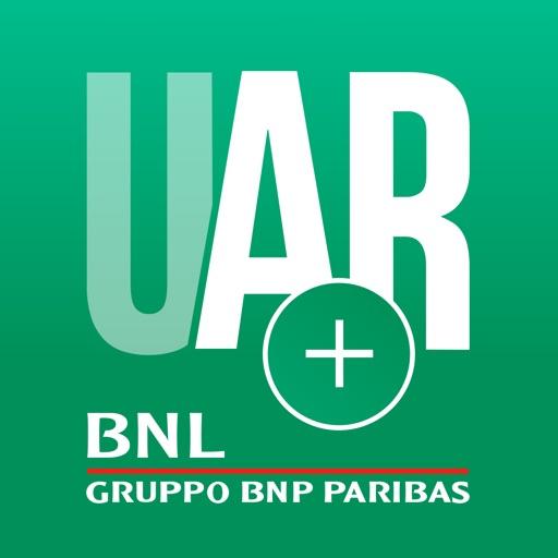 YouAR BNL