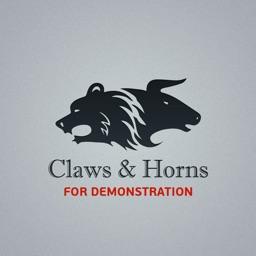 Claws&Horns Analytics