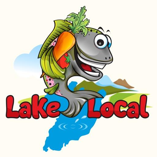 Lake Local
