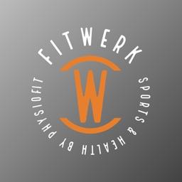 FitWerk Ochtrup
