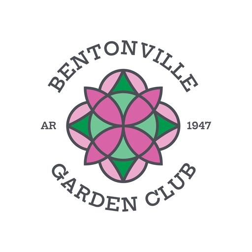 Bentonville Garden Club