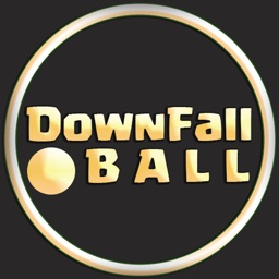 Super Downfall Ball