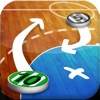 TacticalPad Futsal & Handball - iPhoneアプリ
