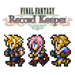 FINAL FANTASY Record Keeper Hack Online Generator