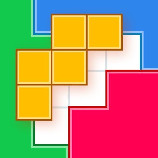 Blockugram - Block Puzzle Game