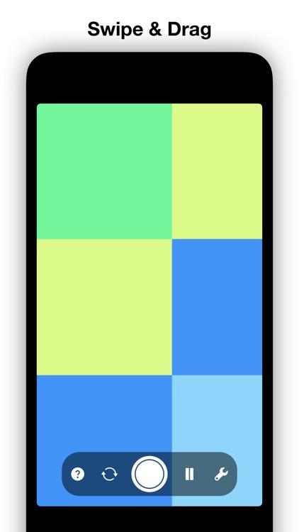 Fluid Wallpaper Maker screenshot-5