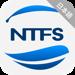 NTFSアシスタント