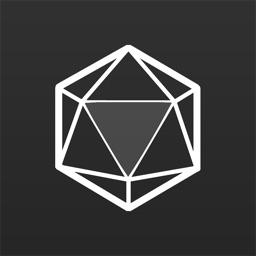EncounterPlus for D&D 5E