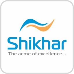 Shikhar Coaching Classes
