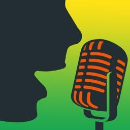 Personal Audio Studio