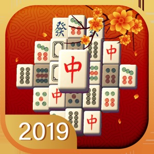 Mahjong· App Data & Review - Games - Apps Rankings!