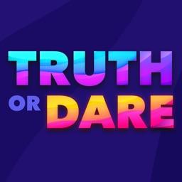 Truth or Dare - Party & Fun
