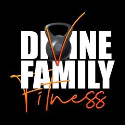 Divine Family Fitness