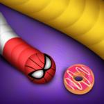 wormy.io: snake game Hack Online Generator  img
