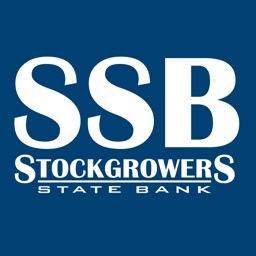 Stockgrowers State Bank-Mobile