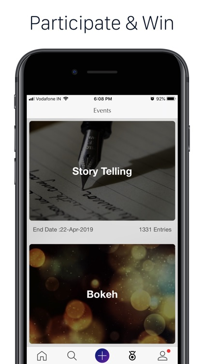StoryZ Photo Motion screenshot-9