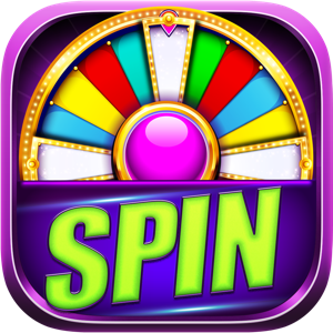 Slots Casino - House of Fun™ - Games app