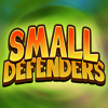 Small Defenders