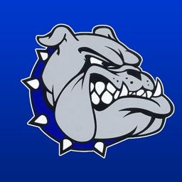 BTW Bulldogs