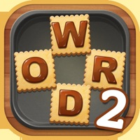 WordCookies Cross free Coins hack
