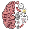 Brain Test:ひっかけパズルゲーム