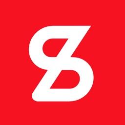 App S7 Digital