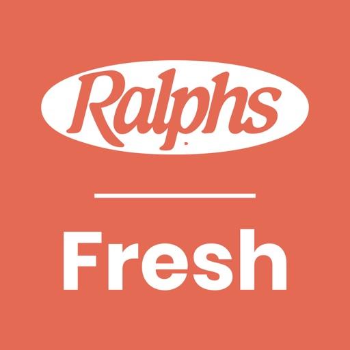 Ralphs Fresh