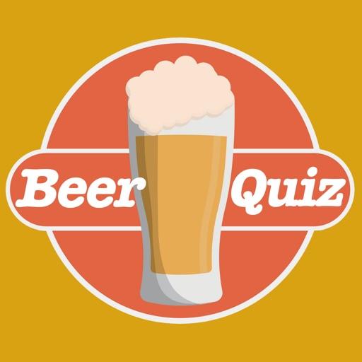 Beer Certification Quiz