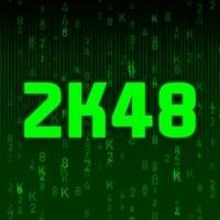 Codes for 2K48 RELOADED Hack