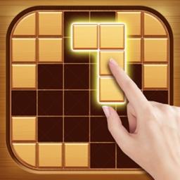 SudoCube - Block Puzzle Game