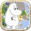 ムーミン 〜ようこそ!ムーミン谷へ〜 iPhone / iPad