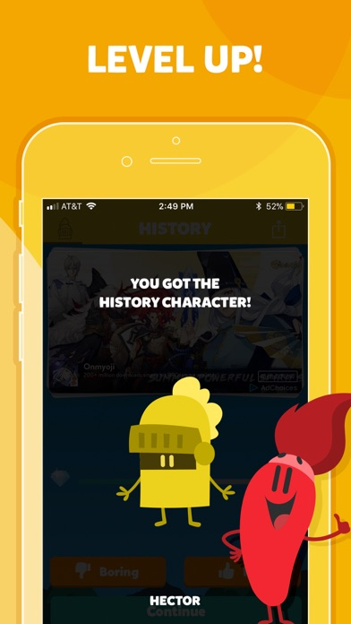 Trivia Crack for Pc