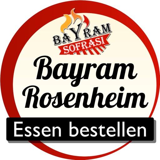 Bayram Sofrasi Rosenheim
