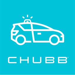 Chubb Clientes