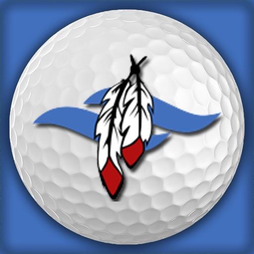 Madawaska Golf Club - ON