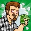 Trailer Park Boys: Greasy Money
