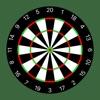 Cricket Darts Chalkboard Reviews