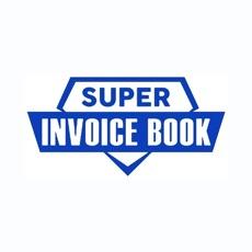 SuperInvoiceBook