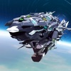 Iron Space: Real-time Battles - 新作アプリ iPhone