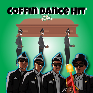 All Dances Emotes In Real Life On The App Store