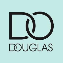 Douglas Croatia